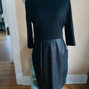 Calvin Klein dress - NWT.